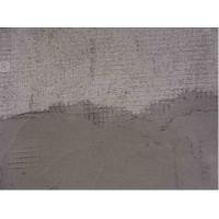 环氧修补砂浆-专业混凝土修补加固