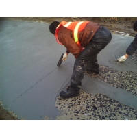专用环氧修补砂浆的耐酸碱性