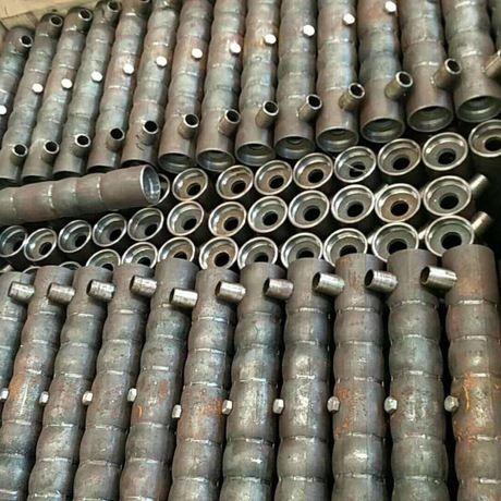 高强钢筋连接套筒灌浆料黑龙江生产厂家