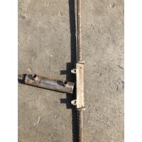 通化钢筋连接套筒灌浆料生产厂家
