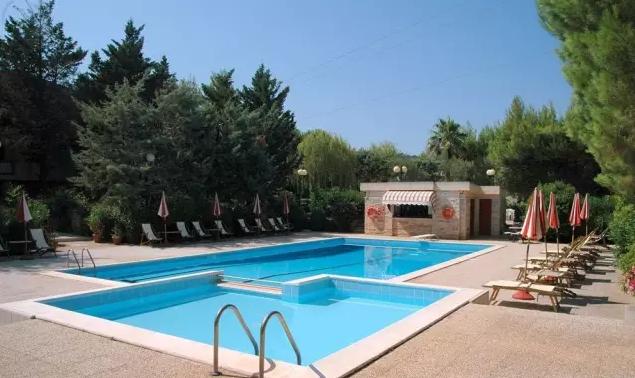 钢结构拼装式泳池的优势