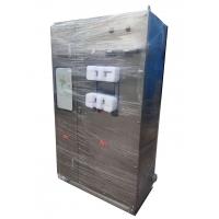 PXK不銹鋼防爆控制柜價格