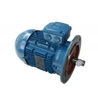 山东高压电机 ABB高压电机 WEG高压电机