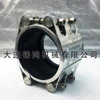 管道修補器|管道連接器
