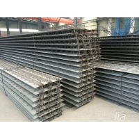 TD3-90钢筋桁架楼承板销售