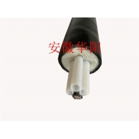 安徽华阳生产CEMS伴热取样管\FHTD40-A2-180