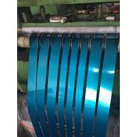 直供优质不锈钢板 钢卷 冷轧不锈钢 304 316 316L