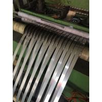 厂家直销316不锈钢卷 304不锈钢2B板316L不锈钢板/