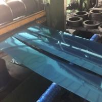 佛山市维洛斯不锈钢压延厂生产不锈钢卷板,平板,分条,贴膜