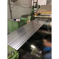 采用进口/国产大钢厂不锈钢胚料生产317L,316L,321