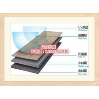 江苏SPC地板设备生产厂家