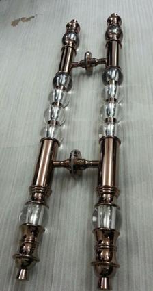 供应全中国304不锈钢异形制品