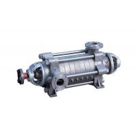 D6-25系列高樓增壓泵