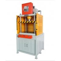 壓鑄件切邊機 精密壓鑄件切邊機 5T壓鑄件切邊機價格