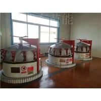 視孔保溫盒 精餾塔節能套 鼓風機保溫衣 山西晉中運城忻州
