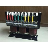 三相220V变三相380V隔离变压器