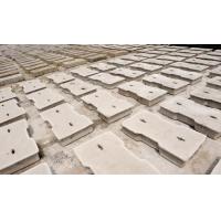 郑州辉煌塑业供应水沟盖板塑料模具