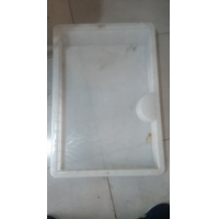 郑州塑业模具厂供应肩石塑料模具、