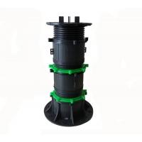 喷泉石材支撑器,可调节高度石材支撑器,可调节坡度石材支撑器