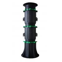 北京万能支撑器 石材垫高器 水景喷泉万能支撑器