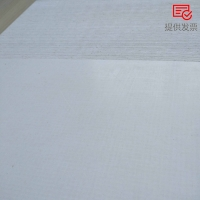 6、8mmA1级防火硫酸镁板 耐高温阻燃氧化菱镁板 100%