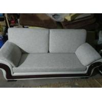 北京办公沙发 咖啡厅卡座定制 沙发维修翻新 沙发套