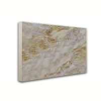 石材系列-12