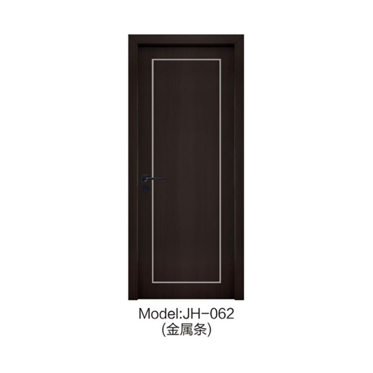 JH-062