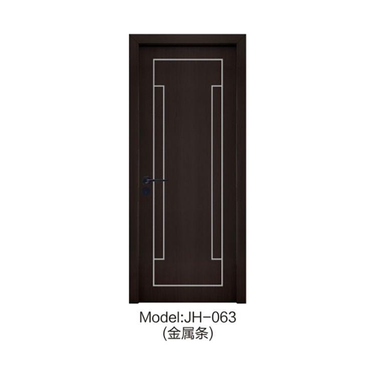JH-063