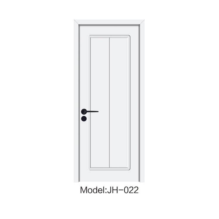 JH-022