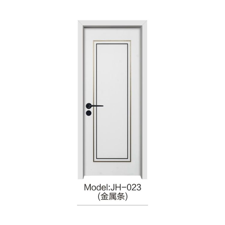 JH-023