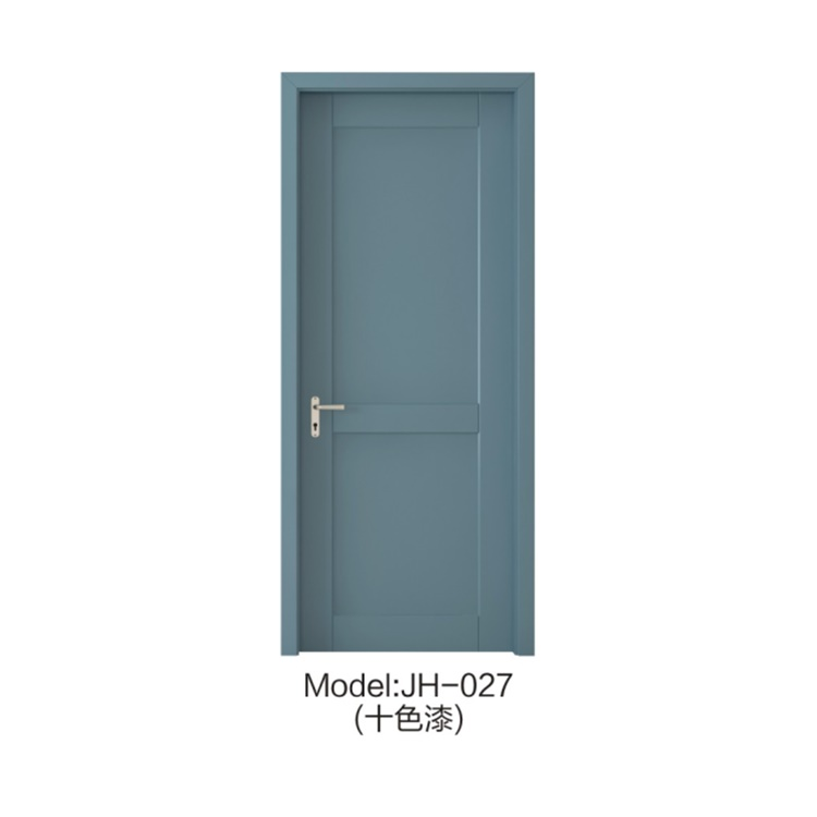 JH-027