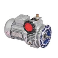 MBL04-Y0.37无极变速箱