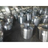 河北钢铁轧辊45#,42CrMo机械配件,大型