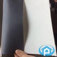 青島tpo防水卷材價格1青島tpo防水卷材供應商