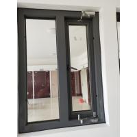 湖北钢质防火窗  铝合金耐火窗  隔热防火玻璃