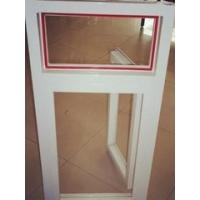 专业生产钢质防火窗 防火玻璃门