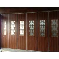 济南酒店移动隔断批发,淄博会议室移动隔断安装