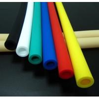 硅胶管/食品级硅胶管/万向管硅胶管