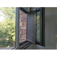 通州断桥铝门窗、加工、价格