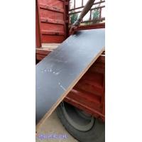 磚機托板船板定做銷售
