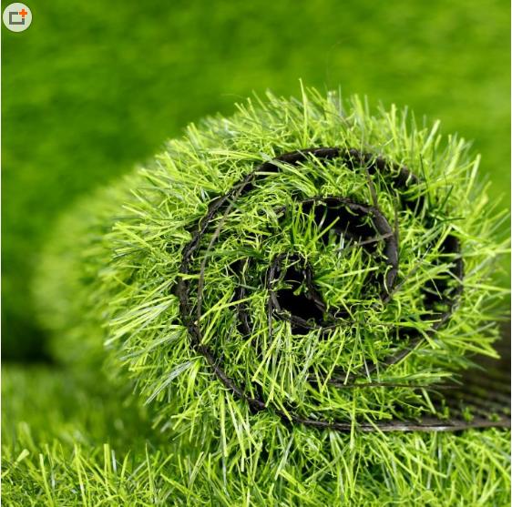 屋頂草坪 庭院綠化仿真植物人造草坪批發供應河南