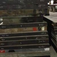 SKD11模具鋼光板精板現貨齊全按需定制