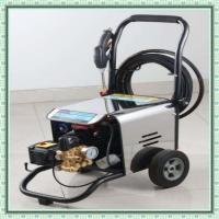 福建自动感应环卫清洁冲洗机