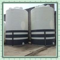 廈門翔安15噸定制開孔Pe材質水桶