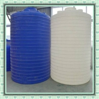 福建漳州pe塑料蓄水桶