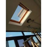 采光天窗斜屋面天窗屋面天窗家用天窗