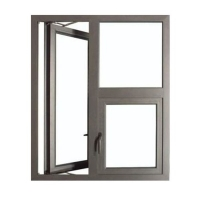 重慶鋁合金防火窗鋼質防火窗甲乙級防火窗