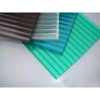 pc陽光板 溫室大棚陽光板