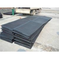 遼寧-毛細排水板,防水板專業生產公司銷售批發